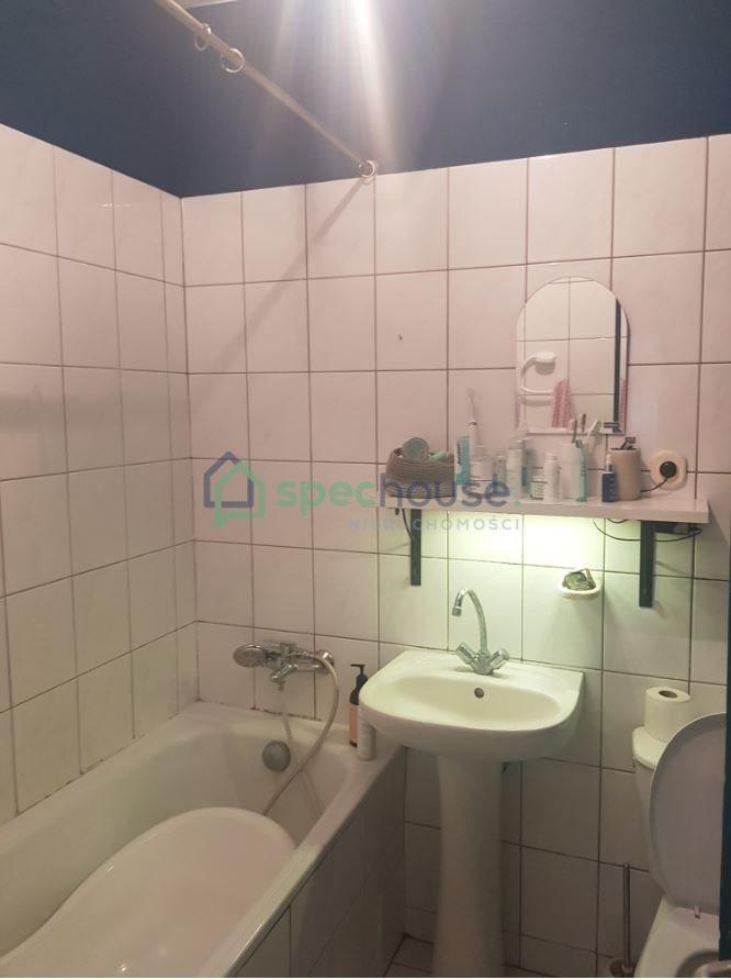 Mieszkanie dwupokojowe na sprzedaż Poznań, Łazarz, Łazarz, Józefa Chełmońskiego  71m2 Foto 8
