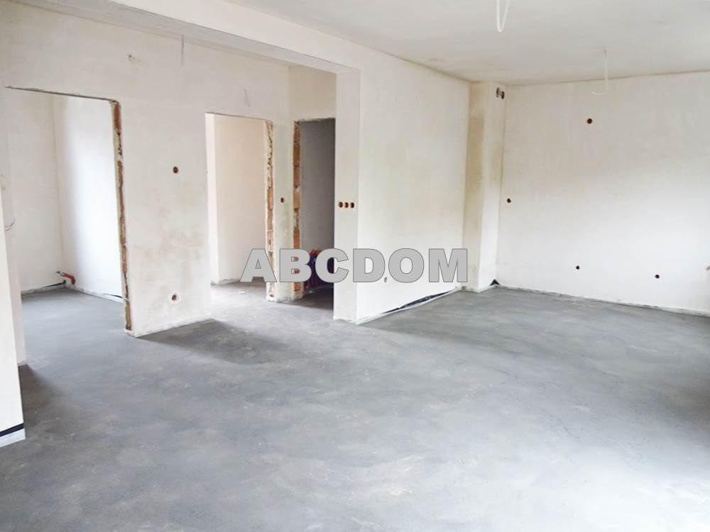 Mieszkanie czteropokojowe  na sprzedaż Rząska, Rząska  69m2 Foto 5