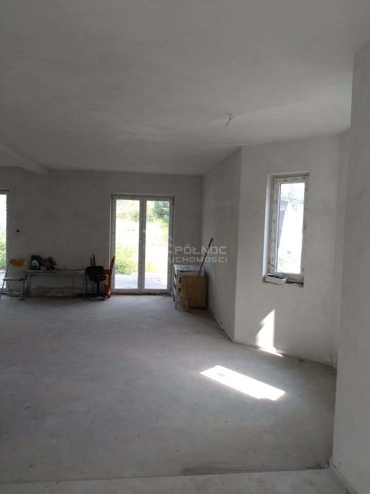 Dom na sprzedaż Końskie, Nadstawna  210m2 Foto 8