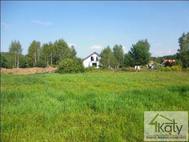 Dom na sprzedaż Jonkowo, Jonkowo, Olsztyńska  153m2 Foto 1