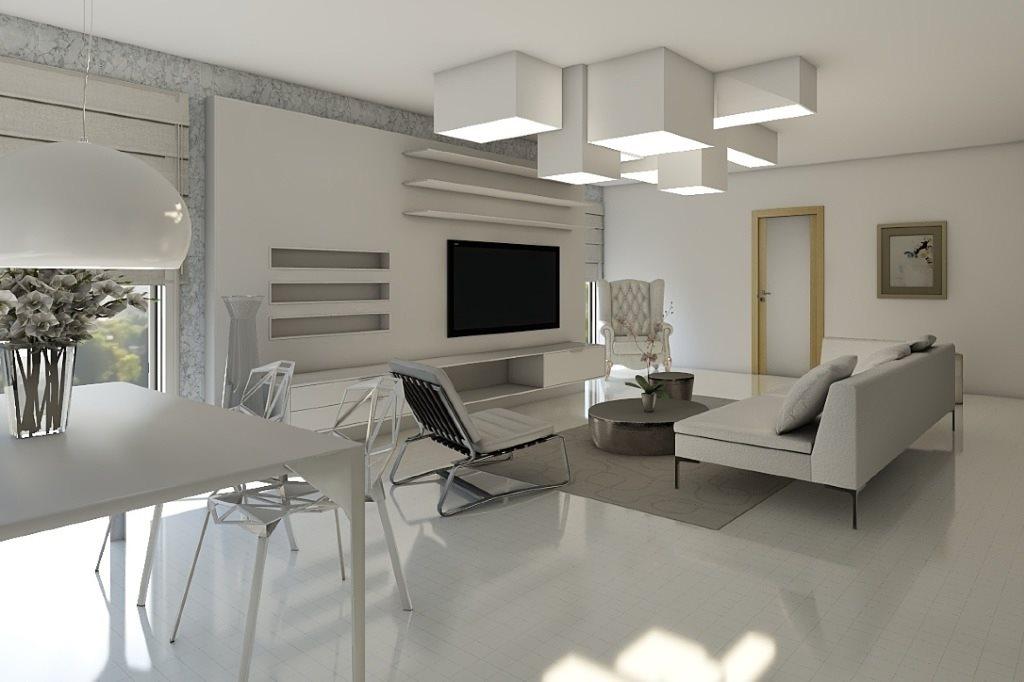 Luksusowe mieszkanie czteropokojowe  na sprzedaż Gdańsk, Wrzeszcz  113m2 Foto 1