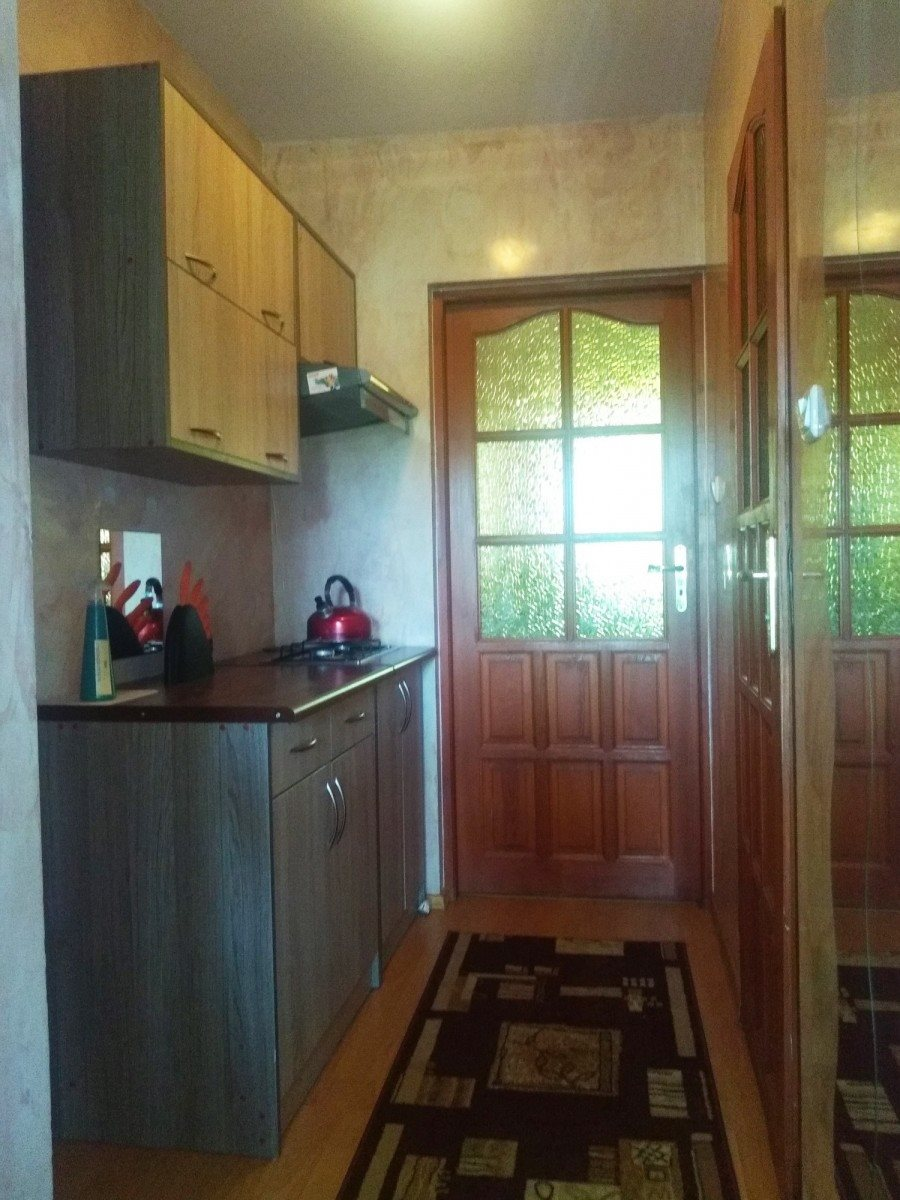Dom na sprzedaż Stegna  330m2 Foto 8