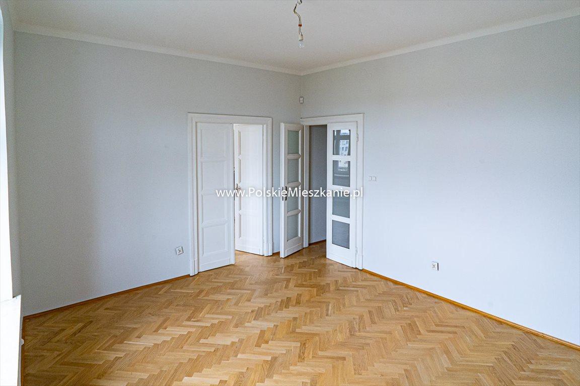 Mieszkanie czteropokojowe  na sprzedaż Przemyśl  122m2 Foto 3