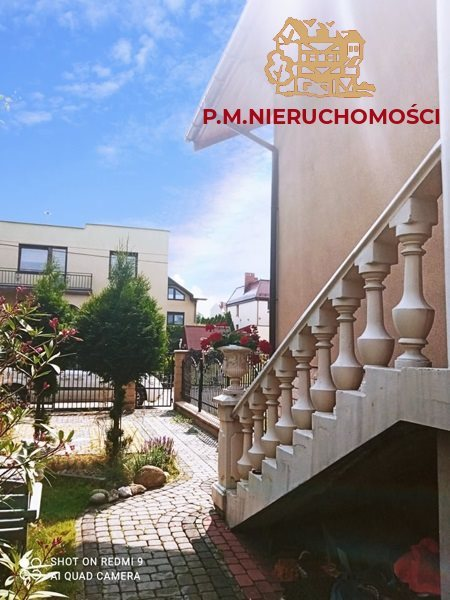 Dom na sprzedaż Rybnik, Orzepowice  110m2 Foto 9