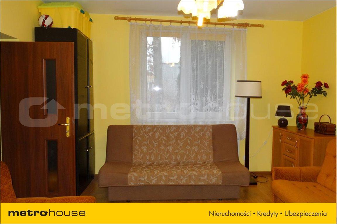 Dom na sprzedaż Otwock, Otwock  230m2 Foto 5