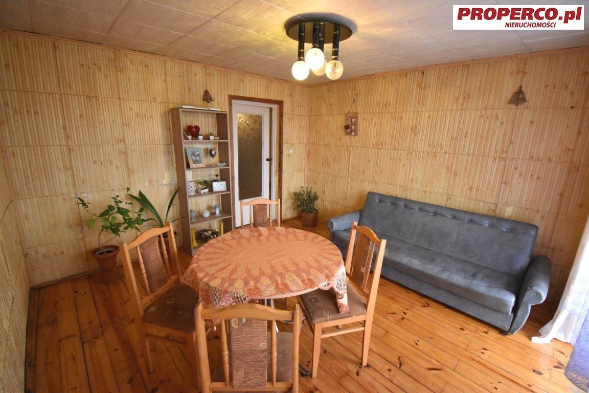 Dom na sprzedaż Micigózd  250m2 Foto 2