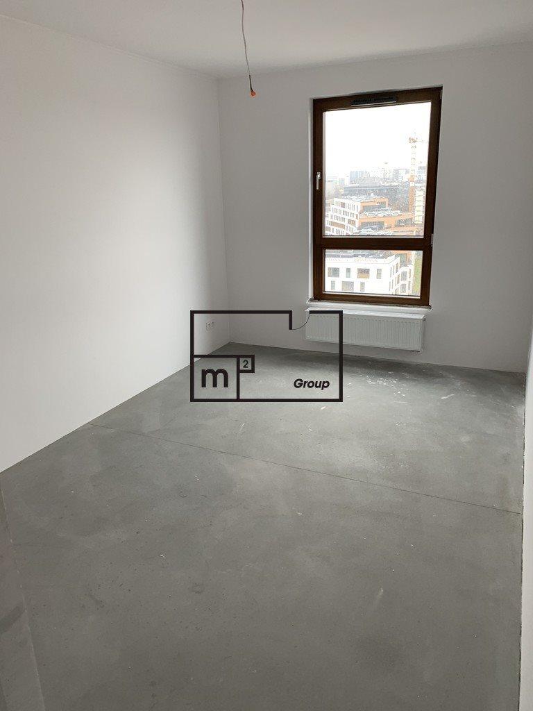 Mieszkanie trzypokojowe na sprzedaż Warszawa, Mokotów, Obrzeżna  60m2 Foto 4
