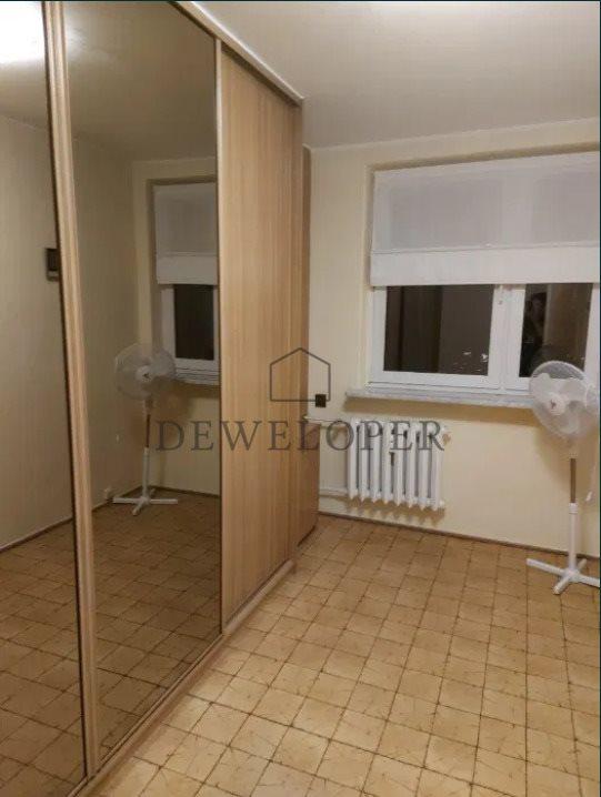 Mieszkanie trzypokojowe na sprzedaż Katowice, Wełnowiec, prof. Jana Mikusińskiego  48m2 Foto 4