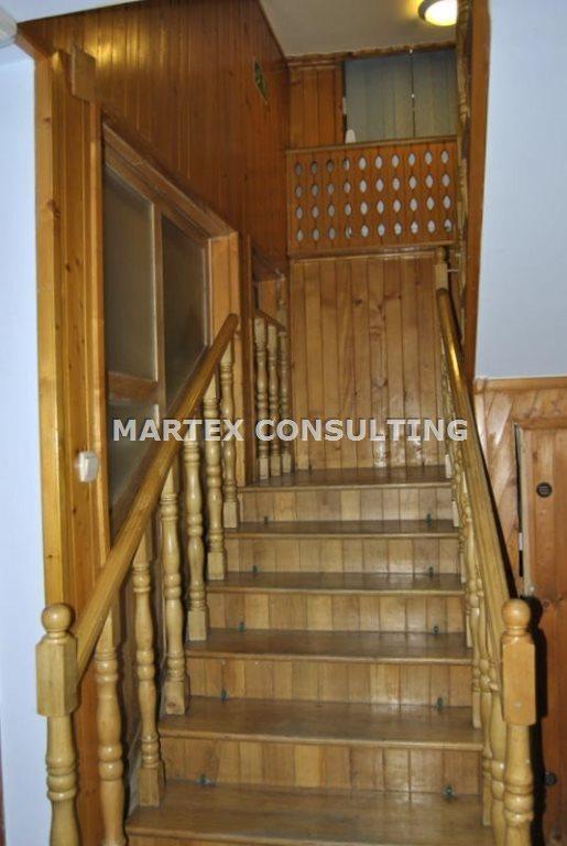 Dom na wynajem Brenna  682m2 Foto 11