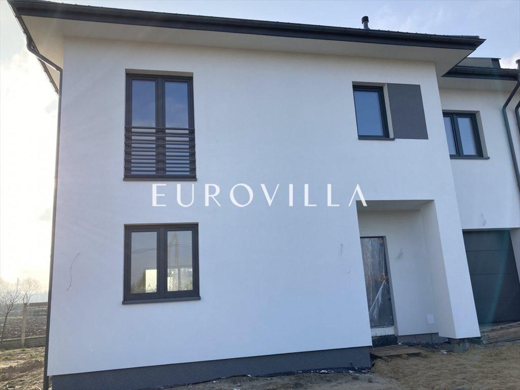 Dom na sprzedaż Konstancin-Jeziorna  212m2 Foto 11