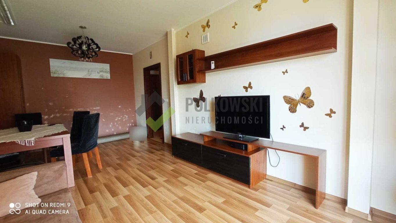 Mieszkanie dwupokojowe na sprzedaż Ząbki  57m2 Foto 5