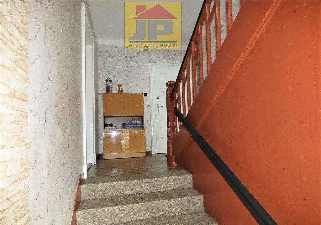 Mieszkanie czteropokojowe  na sprzedaż Bogacica  101m2 Foto 13