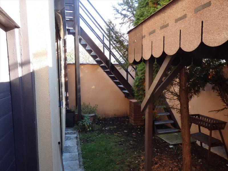 Dom na sprzedaż Warszawa, Wawer Marysin Wawerski  280m2 Foto 7