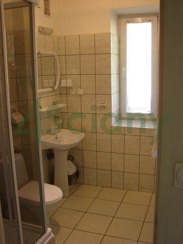 Lokal użytkowy na sprzedaż Krynica-Zdrój  2118m2 Foto 9