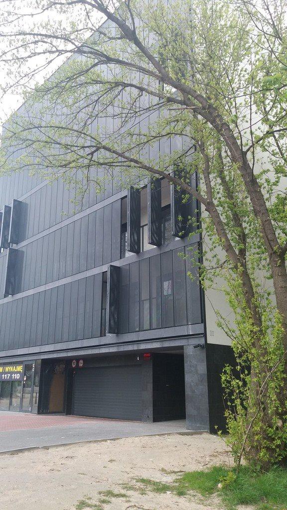 Mieszkanie trzypokojowe na sprzedaż Warszawa, Bielany, Marymoncka  132m2 Foto 4