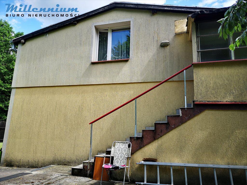 Dom na sprzedaż Gdynia, Wiczlino, Wiczlińska  248m2 Foto 7