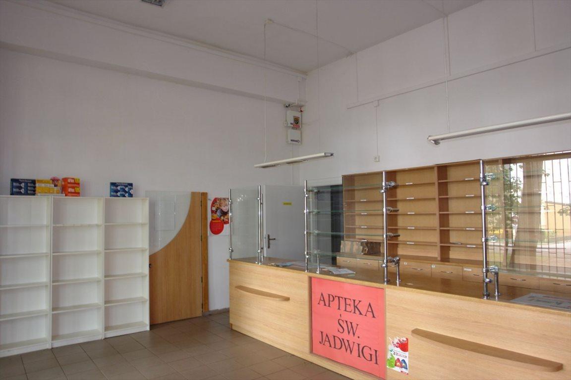 Lokal użytkowy na sprzedaż Gdynia, Babie Doły, Ikara  153m2 Foto 1