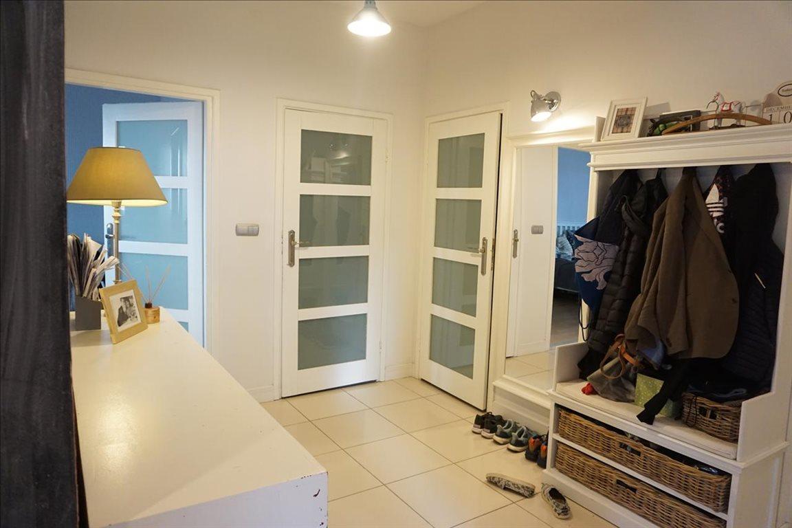 Mieszkanie trzypokojowe na sprzedaż Warszawa, Ursynów, Kabaty, Stryjenskich  101m2 Foto 11