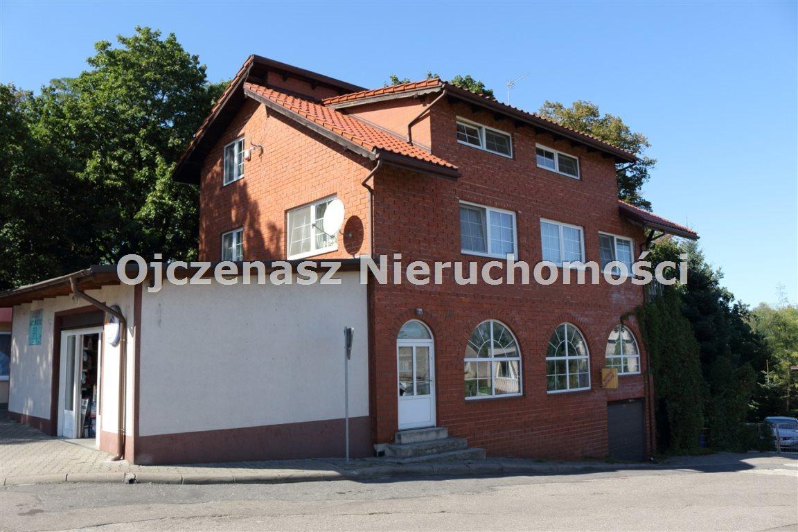 Dom na sprzedaż Kamień Krajeński  450m2 Foto 1