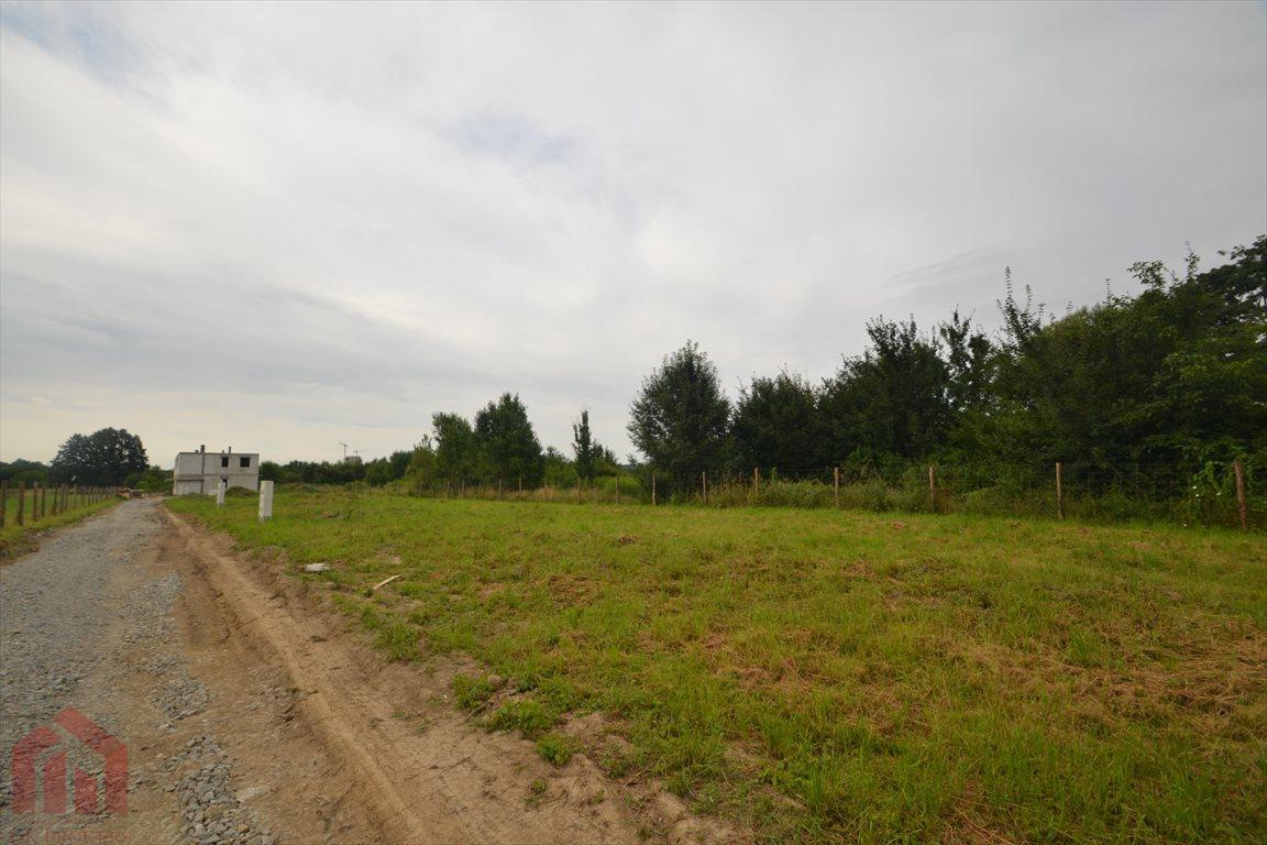 Mieszkanie czteropokojowe  na sprzedaż Rzeszów, Załęże, Jaspisowa  82m2 Foto 8