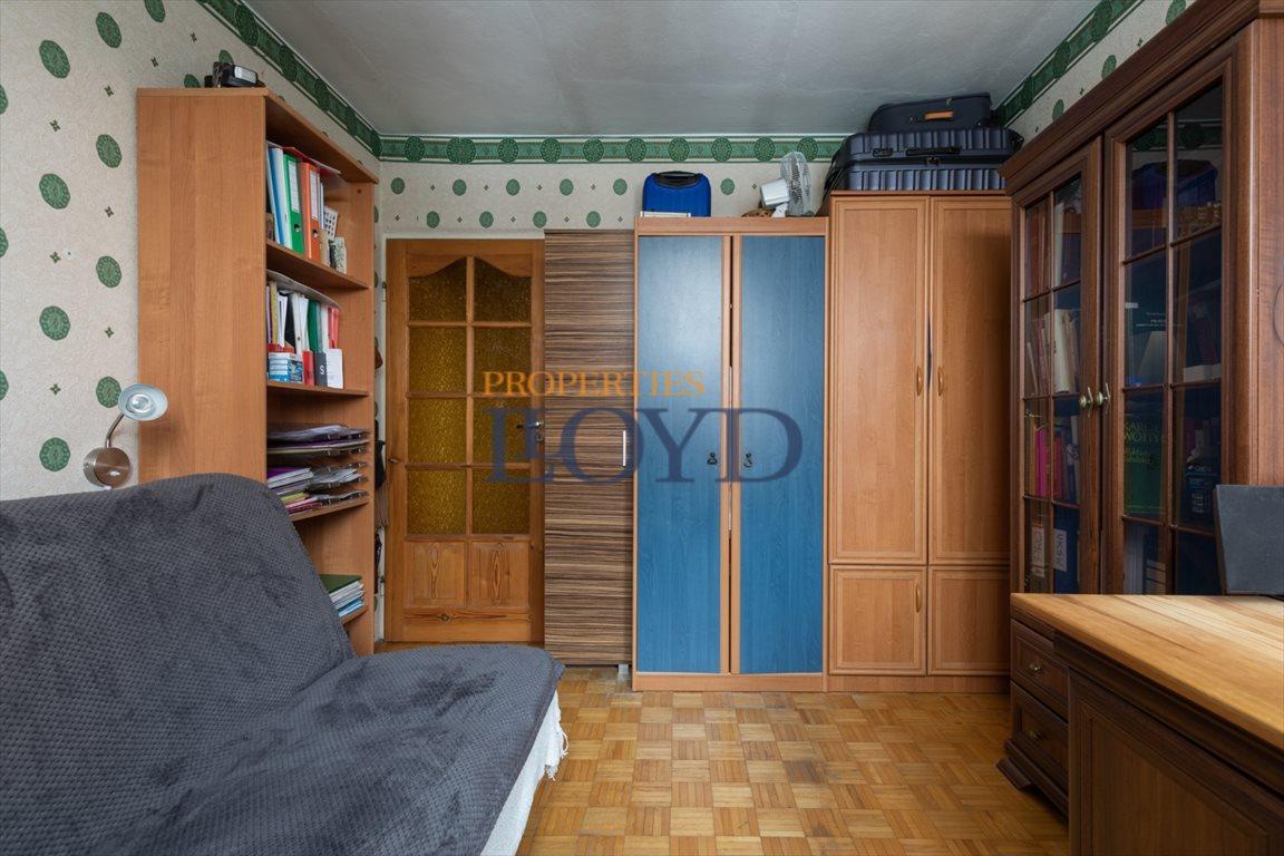 Mieszkanie czteropokojowe  na sprzedaż Błonie, Sochaczewska  85m2 Foto 13