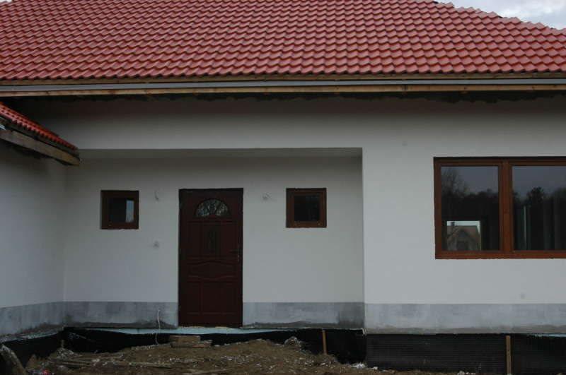 Dom na sprzedaż Mińsk Mazowiecki  400m2 Foto 2