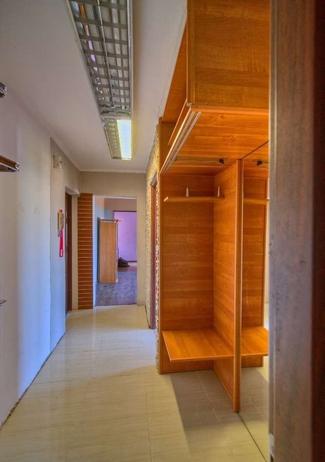 Mieszkanie trzypokojowe na sprzedaż Bytom, Szombierki, Grota Roweckiego  52m2 Foto 13
