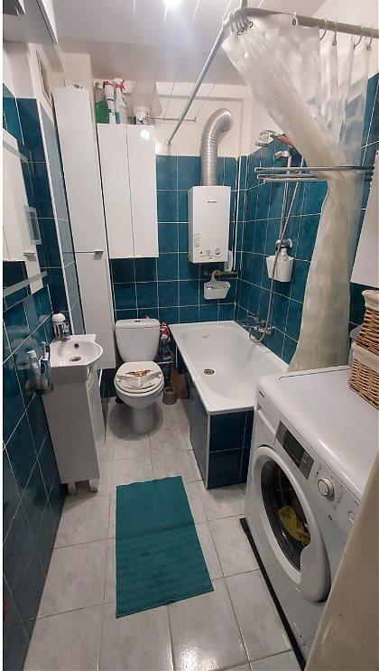 Mieszkanie na sprzedaż Krakow, Nowa Huta (osiedla), Osiedle STRUSIA  37m2 Foto 1