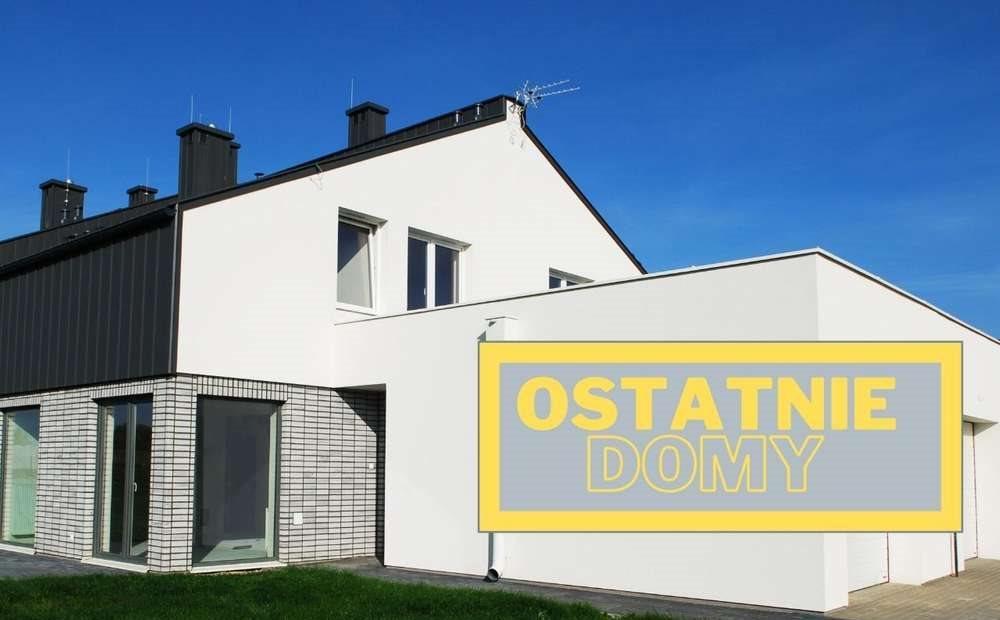 Dom na sprzedaż Kleszczewko  99m2 Foto 1
