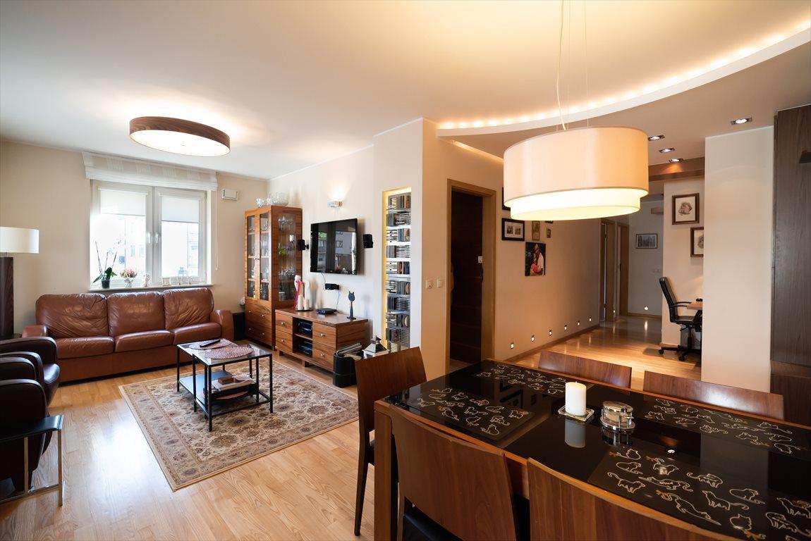 Mieszkanie czteropokojowe  na sprzedaż Warszawa, Ursus, Ryżowa  98m2 Foto 7