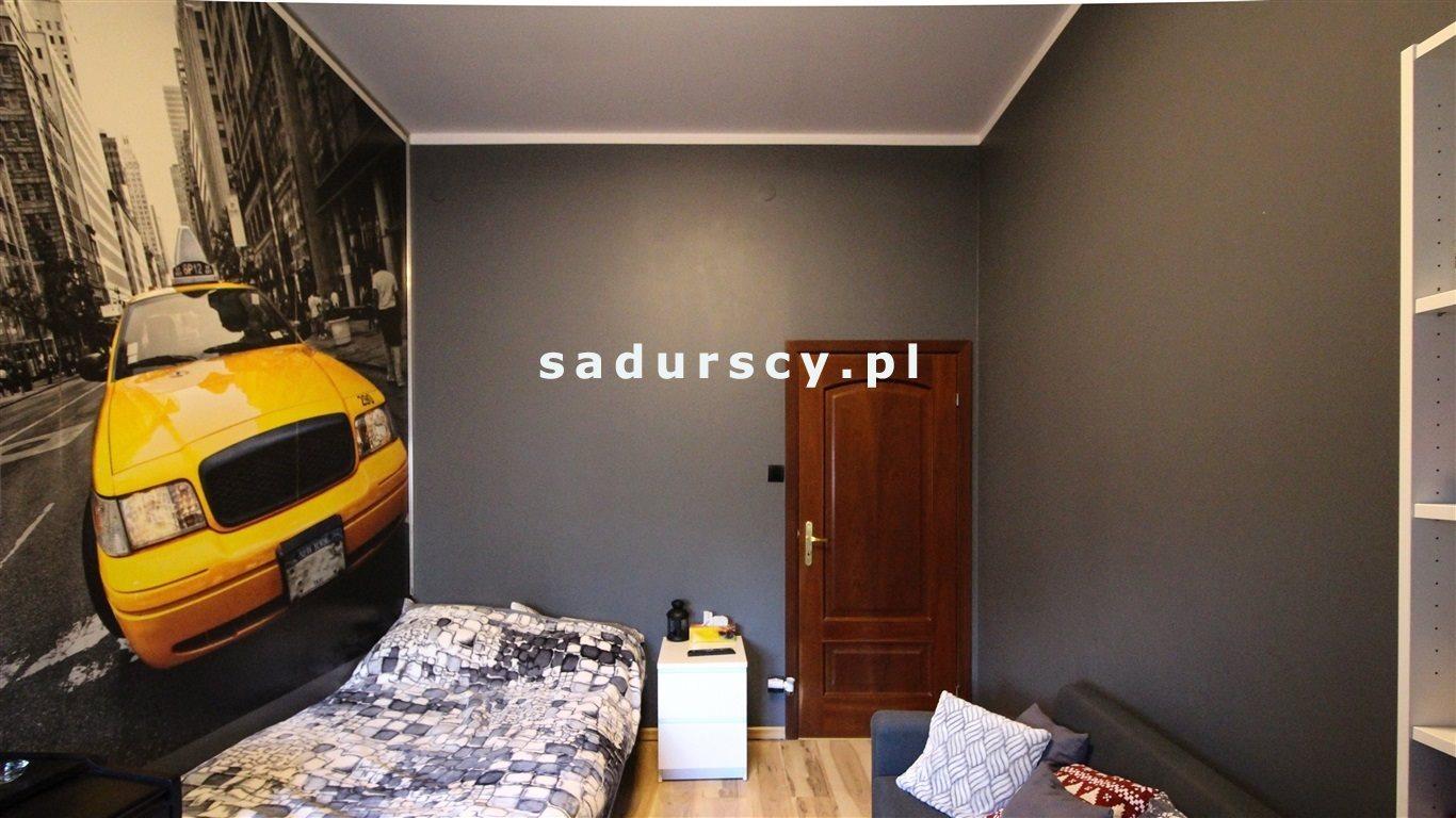 Mieszkanie czteropokojowe  na sprzedaż Wieliczka, Wieliczka, Kilińskiego  88m2 Foto 11