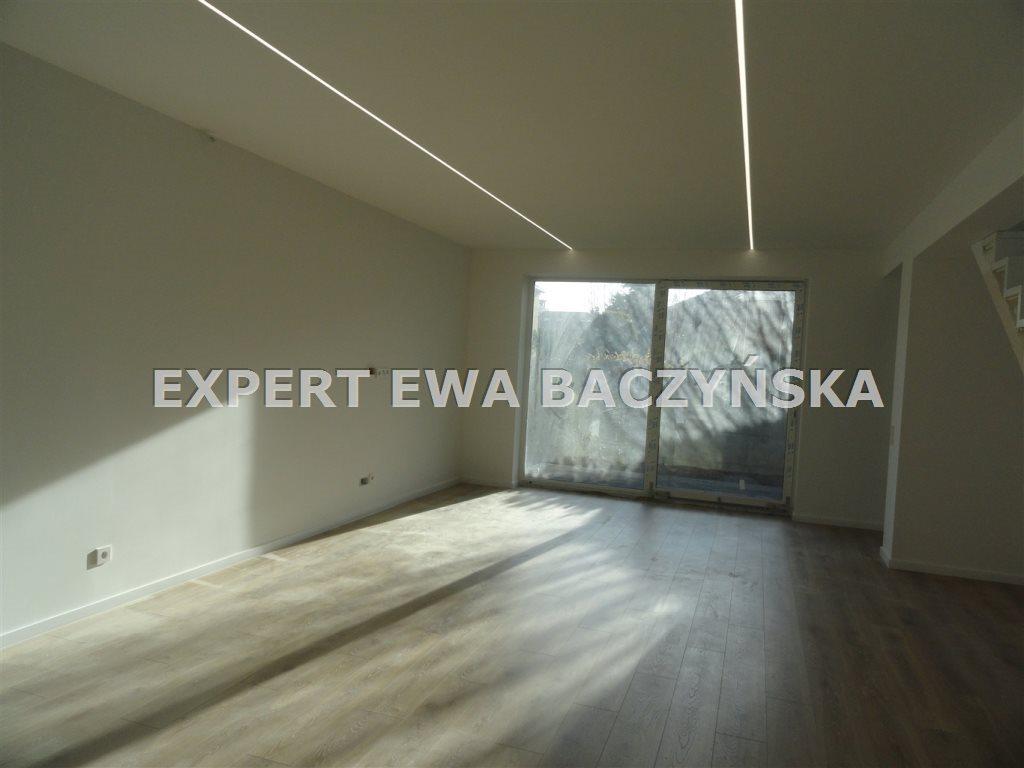 Dom na sprzedaż Częstochowa, Parkitka  135m2 Foto 7