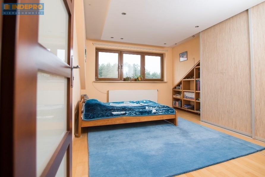 Dom na sprzedaż Siedlce, Osiedle Nad Zalewem, Osiedle Nad Zalewem  240m2 Foto 6