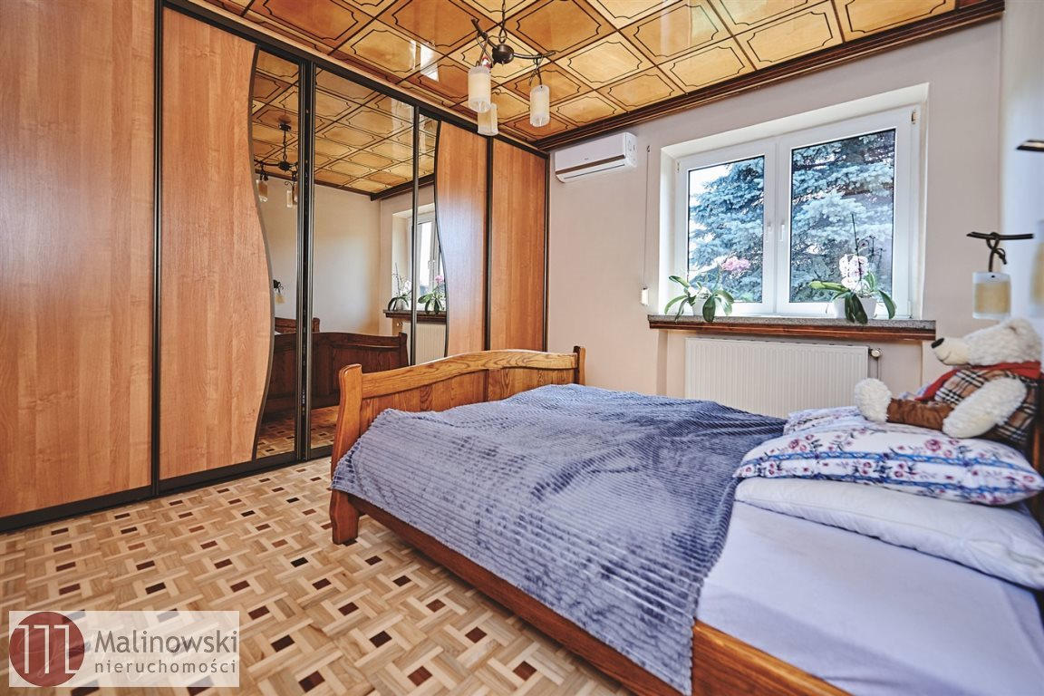 Dom na sprzedaż Tychy, Stare Tychy, Nowokościelna  236m2 Foto 4
