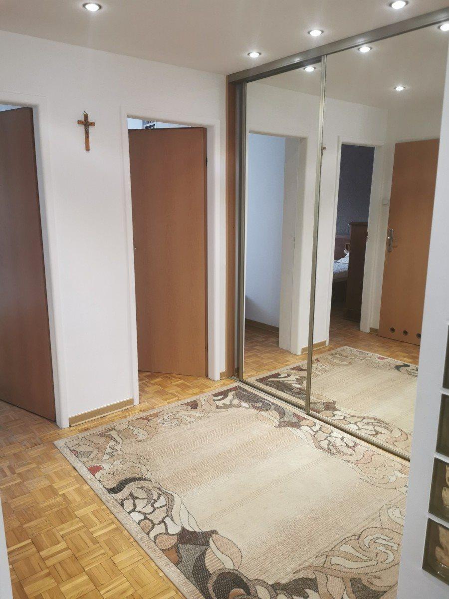 Mieszkanie trzypokojowe na sprzedaż Warszawa, Mokotów, Konstancińska  50m2 Foto 11