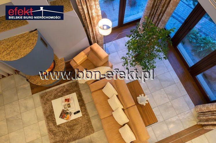 Dom na sprzedaż Bielsko-Biała, Lipnik  500m2 Foto 7