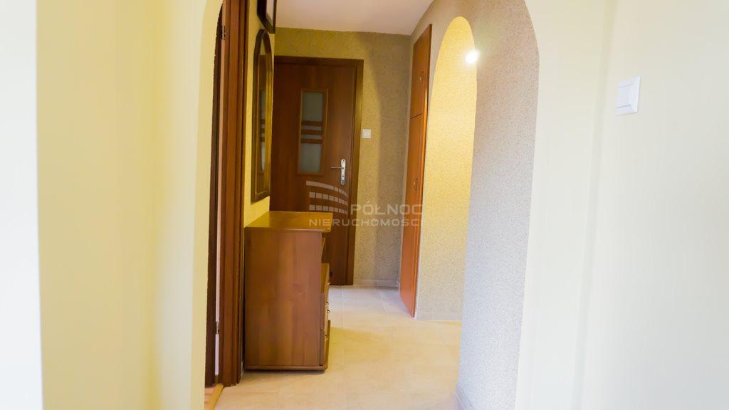 Mieszkanie trzypokojowe na sprzedaż Nowa Ruda  56m2 Foto 7