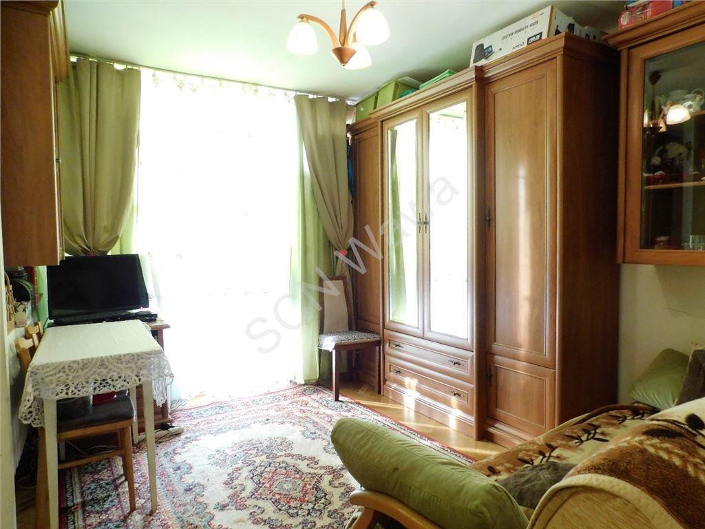 Mieszkanie dwupokojowe na sprzedaż Warszawa, Śródmieście, Chłodna  26m2 Foto 1