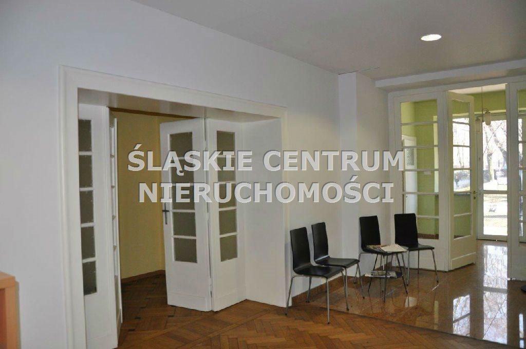 Lokal użytkowy na wynajem Katowice, Ligota, Panewnicka  50m2 Foto 2