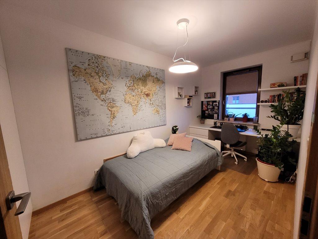 Mieszkanie trzypokojowe na sprzedaż Warszawa, Wola, Czyste, Józefa Sowińskiego 53  63m2 Foto 10