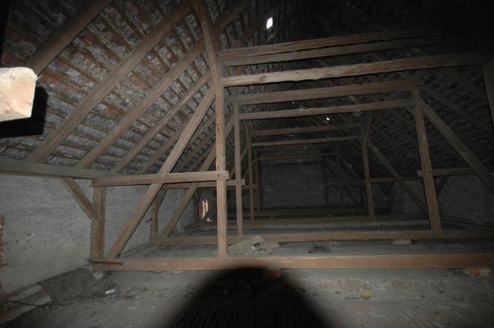 Dom na sprzedaż Skorogoszcz  300m2 Foto 4