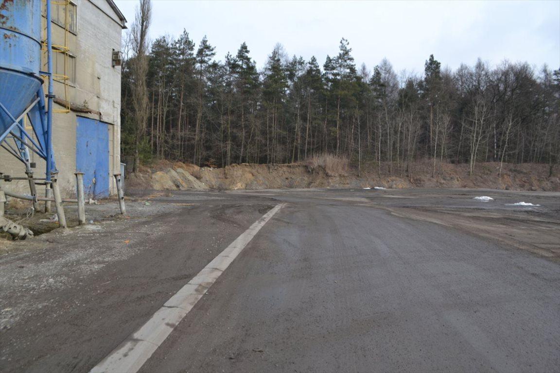 Działka przemysłowo-handlowa na sprzedaż Żory  18000m2 Foto 1