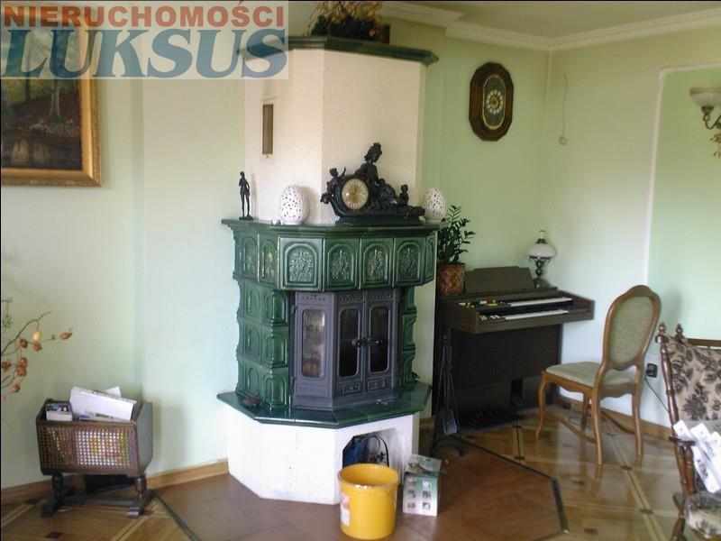 Dom na sprzedaż Piaseczno, Zalesie Dolne  516m2 Foto 3