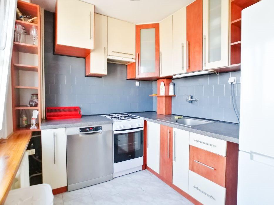 Mieszkanie trzypokojowe na sprzedaż Białystok, Nowe Miasto, Pułaskiego  73m2 Foto 5