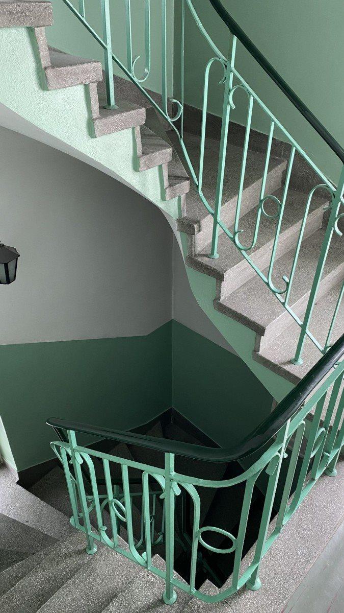 Dom na sprzedaż Warszawa, Praga-Południe Gocławek  210m2 Foto 10