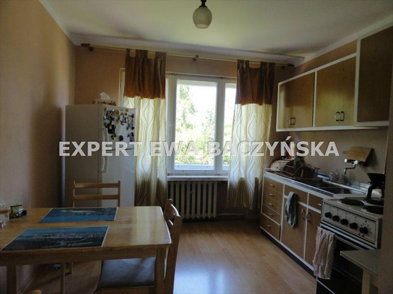 Dom na sprzedaż Olsztyn  345m2 Foto 9