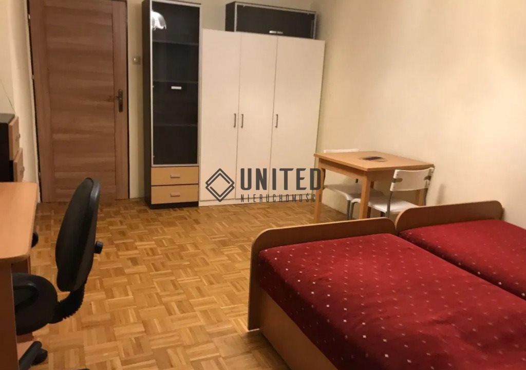 Mieszkanie trzypokojowe na sprzedaż Wrocław, Przedmieście Oławskie, Przedmieście Oławskie, Komuny Paryskiej  78m2 Foto 5