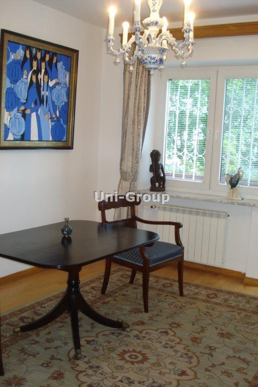 Dom na sprzedaż Warszawa, Mokotów, Służew  300m2 Foto 5