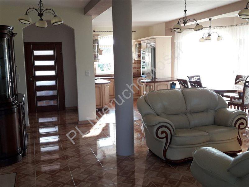 Dom na sprzedaż Żyrardów  330m2 Foto 3