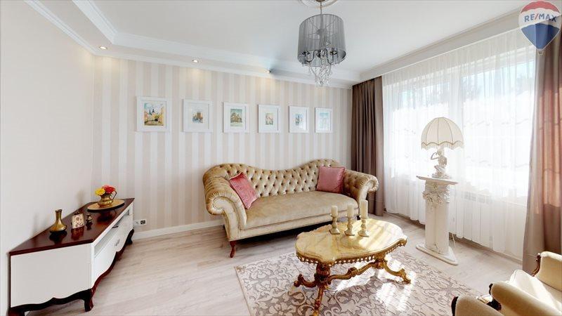 Dom na sprzedaż Rawa Mazowiecka, Wiśniowa  180m2 Foto 1